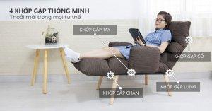 Ghe-thu-gian-da-nang-chat-luong-GHS-740 (8)