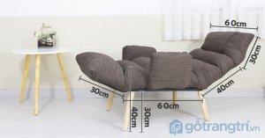 Ghe-thu-gian-da-nang-chat-luong-GHS-740 (9)