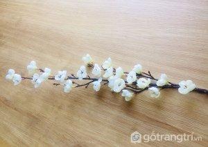 Hoa-lua-trang-tri-cao-cap-cho-gia-dinh-GHS-6604 (10)