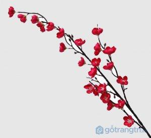 Hoa-lua-trang-tri-cao-cap-cho-gia-dinh-GHS-6604 (11)