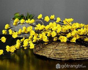 Hoa-lua-trang-tri-cao-cap-cho-gia-dinh-GHS-6604 (5)