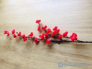 Hoa-lua-trang-tri-cao-cap-cho-gia-dinh-GHS-6604 (8)