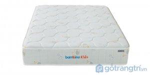 Nem-lo-xo-em-be-Bambino-Kids (3)