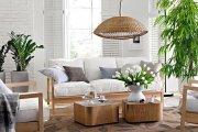 Cách trang trí cây cảnh trong nhà đẹp và hợp phong thủy