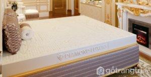 Nem-cao-su-thien-nhien-Diamond-Luxury (4)