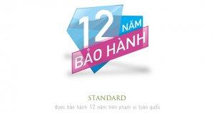 Nem-cao-su-thien-nhien-Standard (15)