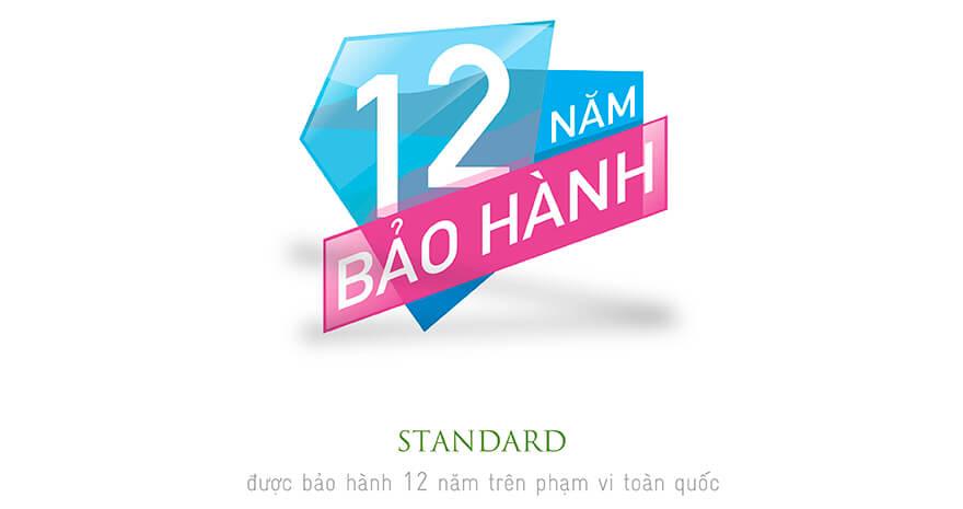 Nem-cao-su-thien-nhien-Standard