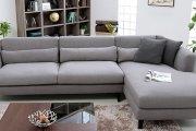 100+ Mẫu sofa góc đẹp ấn tượng cho phòng khách hiện đại