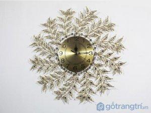 Dong-ho-treo-tuong-hoa-tiet-hinh-la-GHO-761 (3)