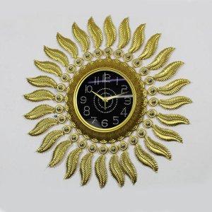 Dong-ho-treo-tuong-trang-tri-an-tuong-GHO-753-ava