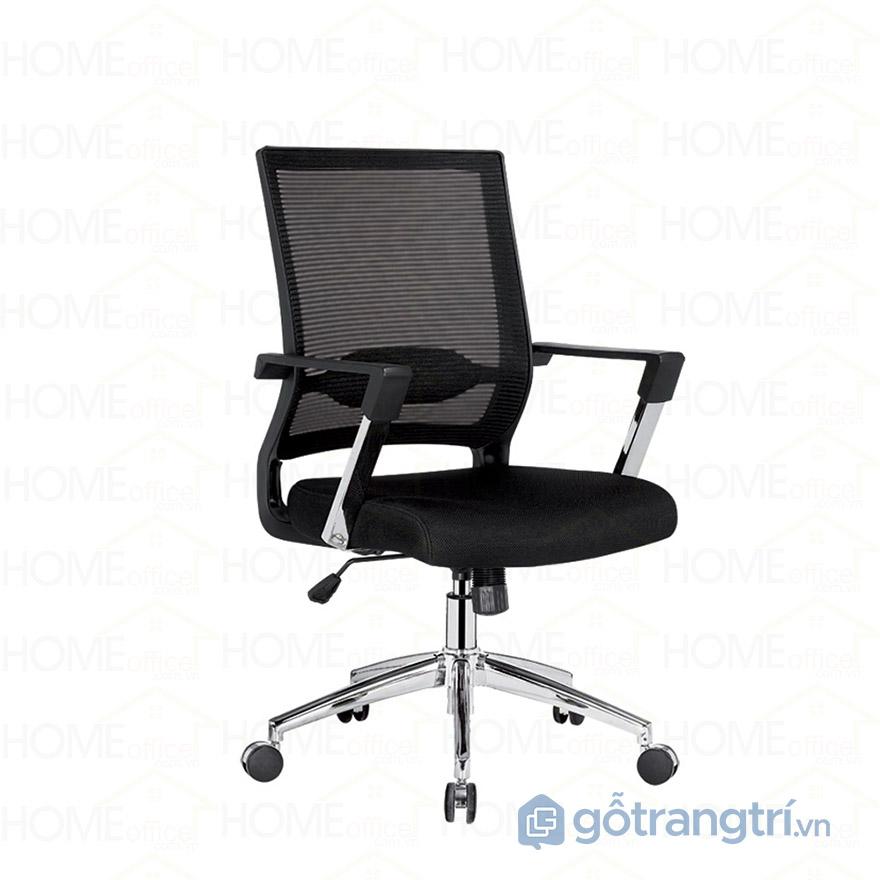 ghế làm việc