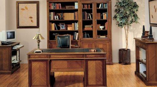 5 tiêu chí nổi bật để bạn chọn mua tủ hồ sơ văn phòng chất lượng