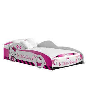Giuong-don-cho-be-Hello-Kitty-GHB-239