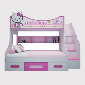 Giuong-hai-tang-Hello-Kitty-GHB-214