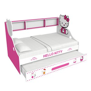 Giuong-hai-tang-lun-Hello-Kitty-GHB-224