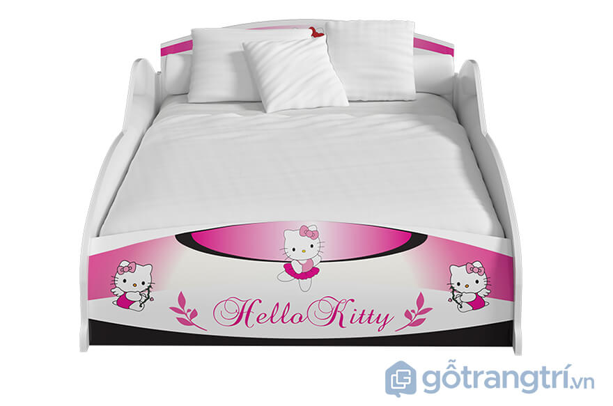 Giuong-ngu-cho-be-Hello-Kitty-GHB-238