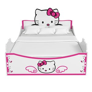 Giuong-ngu-cho-be-hello-kitty-GHB-267