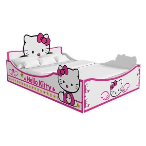 Giuong-ngu-cho-be-hello-kitty-GHB-268