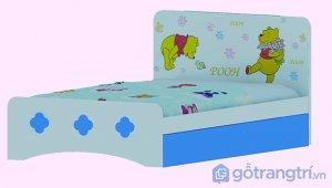 Giuong-ngu-chobe-gau-Pooh-xanh-GHB-259