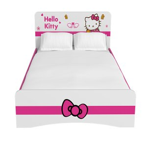 Giuong-ngu-cua-be-Hello-Kitty-GHB-264
