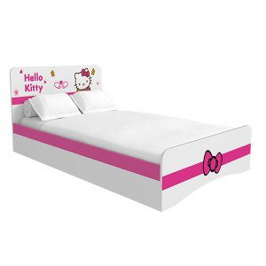Giuong-ngu-cua-be-Hello-Kitty-GHB-265