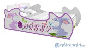 Giuong-ngu-don-tho-Bunny-GHB-229 (1)