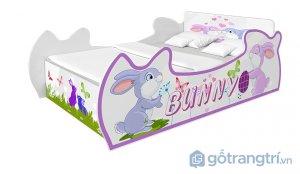 Giuong-ngu-don-tho-Bunny-GHB-229 (3)