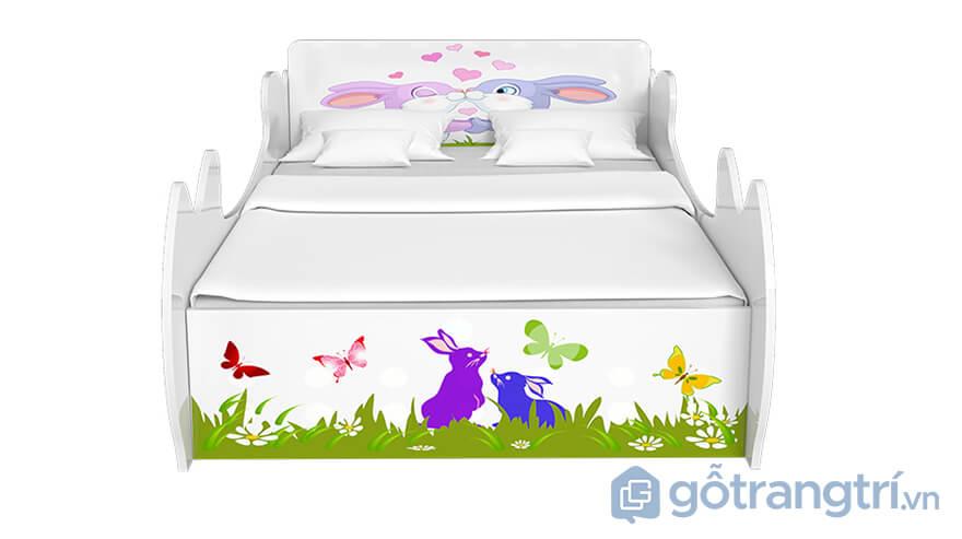 Giuong-ngu-don-tho-Bunny-GHB-229