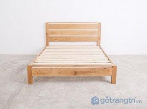 Giuong-ngu-go-chat-luong-cao-GHC-929-2 (11)