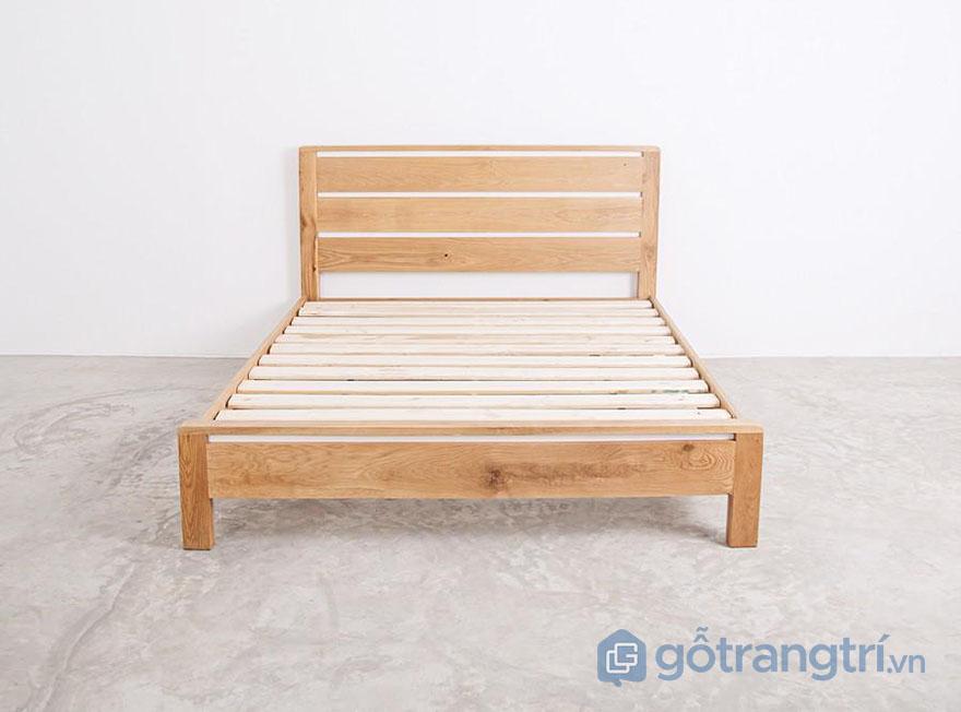 Giuong-ngu-go-chat-luong-cao-GHC-929-2