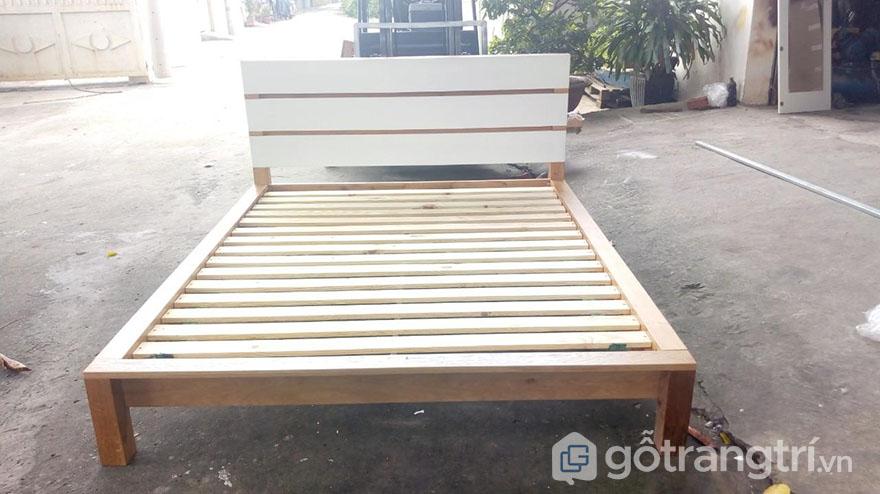 Giuong-ngu-go-tu-nhien-hien-dai-GHC-918-2