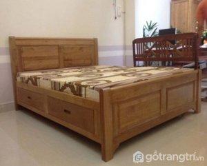 Giuong-ngu-go-tu-nhien-thiet-ke-tien-dung-GHC-926-2 (5)