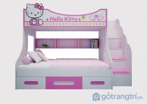 Giuong-ngu-hai-tang-Hello-Kitty-GHB-215 (1)
