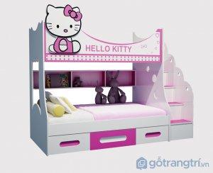 Giuong-ngu-hai-tang-Hello-Kitty-GHB-215 (2)