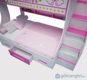 Giuong-ngu-hai-tang-Hello-Kitty-GHB-215 (5)