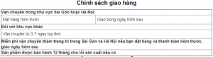 Tham-trai-san-soi-ngan-cho-phong-khach-GHO-310 (1)