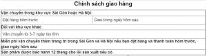 Tham-trai-san-soi-ngan-cho-phong-khach-GHO-310 (2)