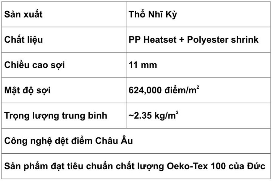 Tham-trai-san-soi-ngan-cho-phong-khach-GHO-310