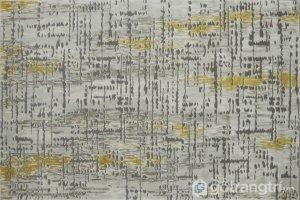 Tham-trai-san-soi-ngan-thanh-lich-GHO-311 (2)