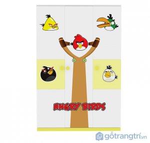 Tu-ao-cua-be-loai-3-canh-Angry-Bird-GHB-328 (1)