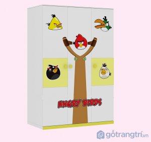 Tu-ao-cua-be-loai-3-canh-Angry-Bird-GHB-328 (2)