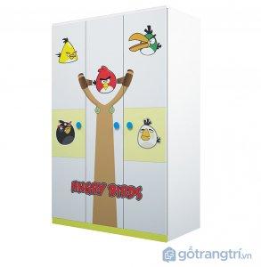 Tu-ao-cua-be-loai-3-canh-Angry-Bird-GHB-328 (3)