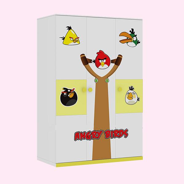 Tu-ao-cua-be-loai-3-canh-Angry-Bird-GHB-328