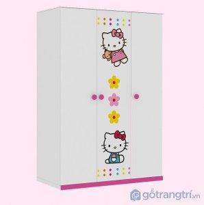 Tu-dung-quan-ao-Hello-kitty-cho-be-GHB-325 (1)