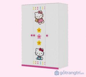 Tu-dung-quan-ao-Hello-kitty-cho-be-GHB-325 (2)