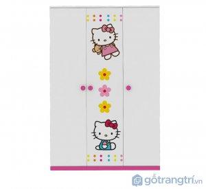 Tu-dung-quan-ao-Hello-kitty-cho-be-GHB-325 (3)