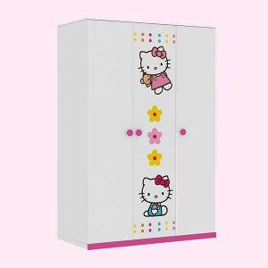 Tu-dung-quan-ao-Hello-kitty-cho-be-GHB-325-ava