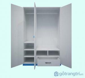Tu-dung-quan-ao-cho-be-loai-3-canh-GHB-319 (3)