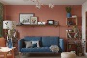 Thiết kế nội thất chung cư Kosmo Tây Hồ đẹp từng milimet - Gotrangtri.vn