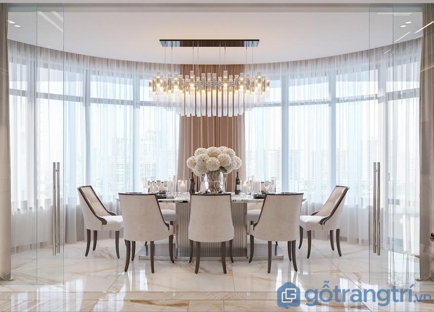 Gotrangtri.vn luôn biết nắm bắt xu hướng nội thất để mang đến những giải pháp thiết kế hoàn hảo cho ngôi nhà của bạn